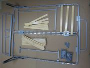 механизм шкаф кровать с диваном внизу
