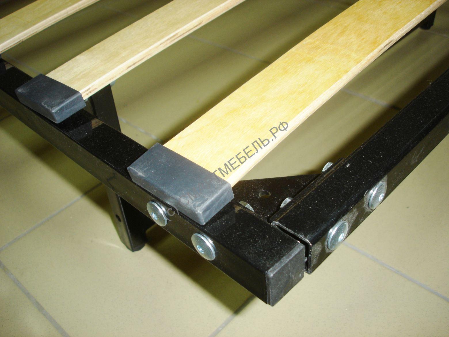 шкаф-кровати трансформера