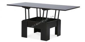 Механизм для  стола-трансформера Smart -tbl